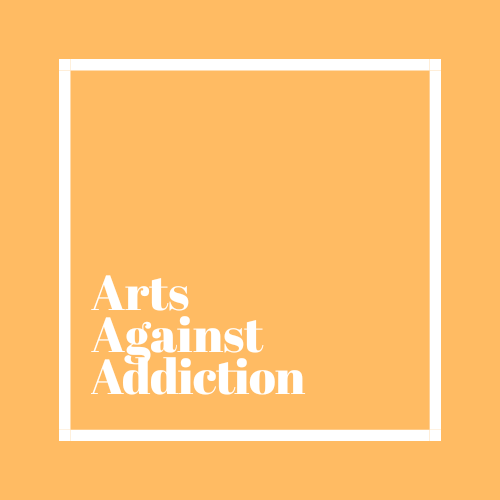 Arts Against Addiction